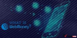 وبمانی (WebMoney) چیست؟
