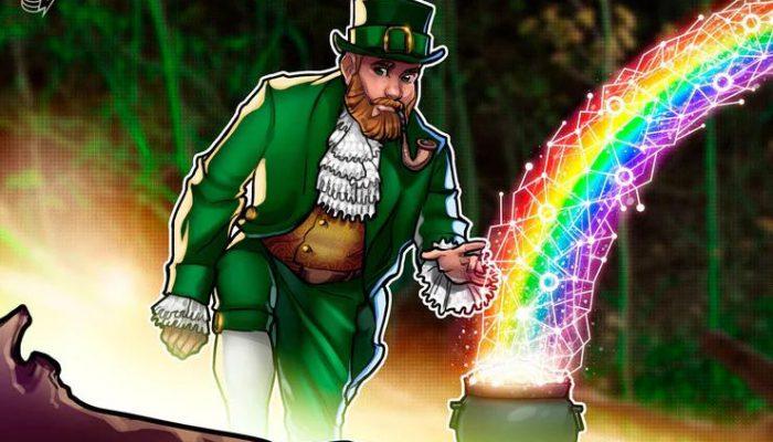 دادگاه ایرلند 56 میلیون دلار بیت کوین (Bitcoin) را از یک متهم به فروش مواد مخدر مصادره کرده است