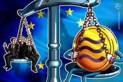 اتحادیه اروپا در دوراهی تصمیم گیری در خصوص لیبرا (Libra)