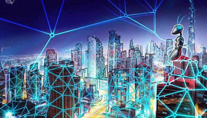 دولت دوبی کنسرسیوم بلاکچین (Blockchain) شناخت مشتری (KYC) را در نیمه اول 2020 راه اندازی می کند