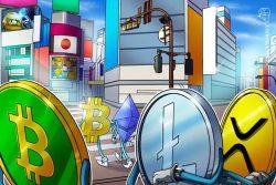 ژاپن و دستیابی به ارز دیجیتال ملی