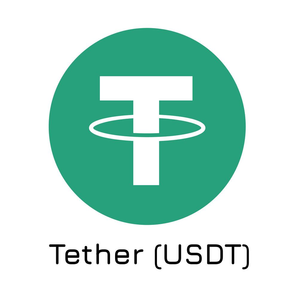 خرید و فروش تتر USDT - اکسچنج آپ کارگو