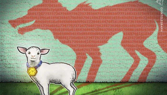 تروجان های جدیدی که برنامه های اکسچنج های کریپتو را هدف قرار می دهند ، شناسایی شدند