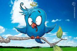 طرح پیشنهادی مبنی بر برکناری جک دورسی (Jack Dorsey) از سمت مدیرعاملی شرکت توییتر