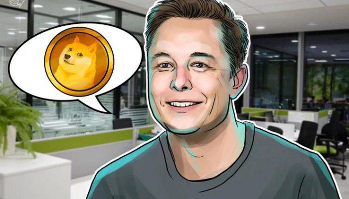 حمایت ایلان ماسک (Elon Musk) از دوج کوین (Dogecoin) پس از مخالفت اخیرش با بیت کوین (Bitcoin)