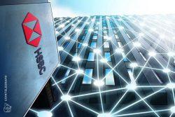 سازمان خدمات مالی و بانکداری (HSBC) : پلتفرم بلاکچین (Blockchain) با وجود کروناویروس ، روند تامین مالی معاملات تجاری را هموارتر می کند