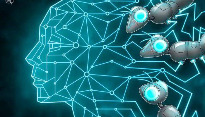 فناوری بلاکچین (Blockchain) و ریز فراداده (Metadata Shredding) به چه نحوی می توانند آغازگر عصر جدیدی باشند