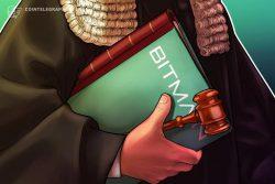 سهامدار بیت مین (Bitmain) برای دستیابی مجدد به سمت مدیریتی خود ، پرونده حقوقی دیگری را به جریان می اندازد