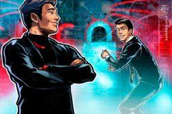 شبکه آیوتا (Iota) به دنبال سرقت از کیف پول ترینیتی (Trinity) مجددا راه اندازی شد