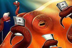 اکسچنج کریپتوی کراکن (Kraken) معاملات فارکس (Forex) را برای نه جفت ارزی راه اندازی کرد
