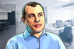 دو ماه قبل ، آندریاس آنتونوپولوس (Andreas Antonopoulos ) علت سقوط بیت کوین (Bitcoin) را توضیح داده بود