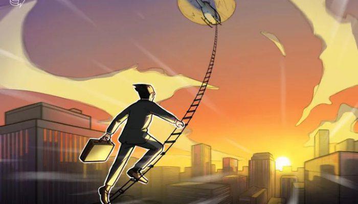 بیل گیتس پس از کمک مالی 1.4 میلیون دلاری جهت راه اندازی بلاکچین (Blockchain) آفریقا ، از هیئت مدیره مایکروسافت کناره گیری کرد