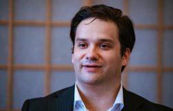 مارک کارپلس (Mark Karpeles) شاکی پرونده (Mt. Gox) را به ایجاد مانع در روند اجرای دادگاه متهم کرده است