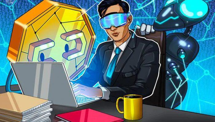رشد مشاغل مرتبط با بلاکچین (Blockchain) علیرغم رکود اقتصادی جهان