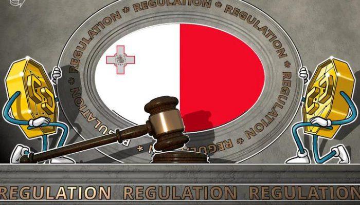 مقامات مالت (Malta) خبر صدور مجوز برای فعالیت دو اکسچنج کریپتو در این کشور را تکذیب کرده اند