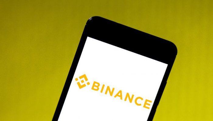 بایننس ، سایت (coinmakertcap) را به ارزش 400 میلیون دلار خریداری کرد