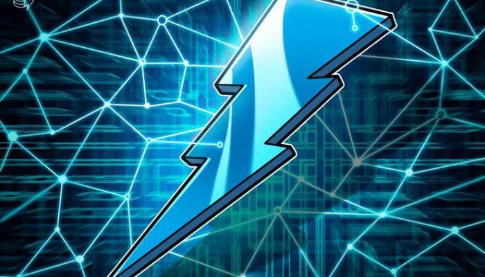 میزان سرمایه گذاری در بلاکچین (Blockchain) در بازارهای انرژی تا سال 2025 بالغ بر 35 میلیارد دلار خواهد بود