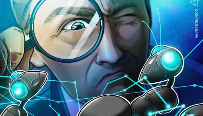 گسترش استفاده از قابلیت ردیابی بلاکچین (Blockchain) در میان سیستم های پرداخت شرکت های بزرگ