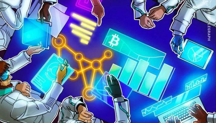 قیمت بیت کوین (Bitcoin) در آستانه بریک اوت (Break Out) و ایجاد سه گزینه برای معامله گران