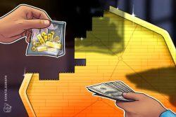 آیا معاملات تکنیکال (Technical Trading) در بازارهای کریپتوکارنسی سودآورند؟