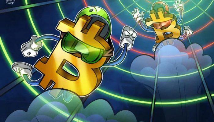 چرا معامله گران احتمال می دهند رسیدن به سطح فیبوناچی کلیدی موجب افت قیمت بیت کوین (Bitcoin) به 5.3 هزار دلار می شود