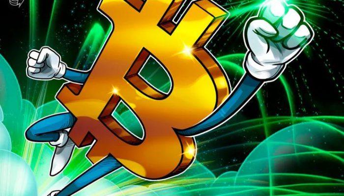 در میان هشدارهایی مبنی بر اینکه پرداخت های 2000 دلاری ایالات متحده پول فیات را تبدیل به یک دارایی با ارزش گذاری سخت می کند ، بیت کوین (Bitcoin) به 7000 دلار رسیده است