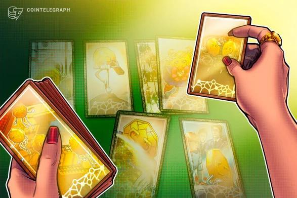 بررسی 5 عامل مهم که طی این هفته بر بازار کریپتو و قیمت بیت کوین (Bitcoin) تأثیر می گذارند