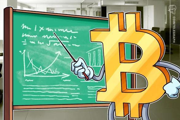 نظرات مدیرعامل شرکت سلسیوس (Celsius) در خصوص عدم سقوط بیت کوین (Bitcoin) پس از همه گیری ویروس کرونا