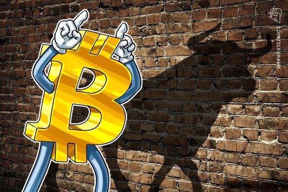 """شاخص معروف بیت کوین (Bitcoin) از رکورد 7 هفته ای """"ترس شدید"""" خارج شد"""