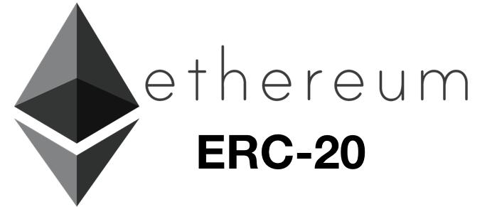 توکن (ERC-20) چیست و در بستر اتریوم (Ethereum) به چه معناست؟