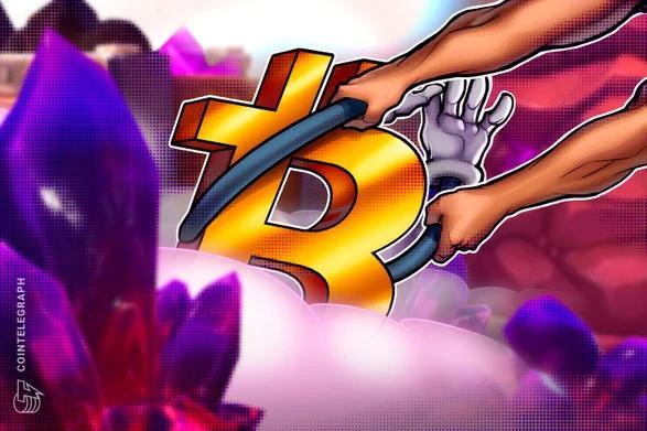 در حالی که دولت ایالات متحده خواستار ارائه بسته محرک 3 تریلیون دلاری دیگری می باشد ، قیمت بیت کوین (Bitcoin) به 9 هزار دلار رسیده است