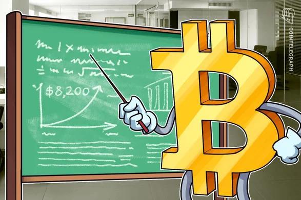 بانک سیلورگیت (Silvergate) با انتشار گزارشی از افزایش 75 درصدی حجم معاملات بیت کوین (BTC) خبر داد