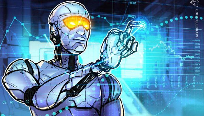 استراتژی های معاملات الگوریتمی (Algorithmic Trading)