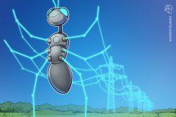 کاربرد نوآوری های بلاکچین (Blockchain) در بخش انرژی