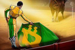 """آیا با وجود """"تقاطع طلایی"""" بیت کوین (Bitcoin) ، امکان دستیابی به سطح 10.500 دلار وجود دارد ؟"""