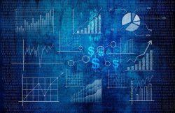 استراتژی ها و کاربردهای میانگین متحرک نمایی 50 روزه (INTC, AAPL)