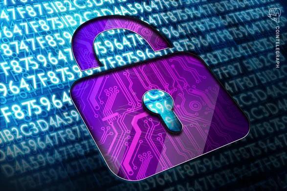 پروتکل حریم خصوصی اتریوم (Ethereum) و قراردادهای کاملاً تغییرناپذیر