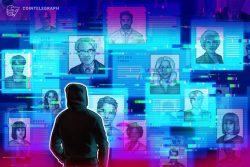 اقدام یک هکر برای فروش اطلاعات ده ها هزار کاربر کیف پول های سخت افزاری لجر (Ledger) ، ترزور (Trezor) و کیپ کی (Keepkey)