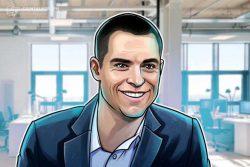 راجر ور (Roger Ver)در صدد خرید سایت (Bitcoin.org)