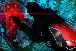 نگرانی کنگره امریکا از شکست ایالات متحده در نبرد با بدافزارهای مخرب و سلاح های سایبری دارک وب