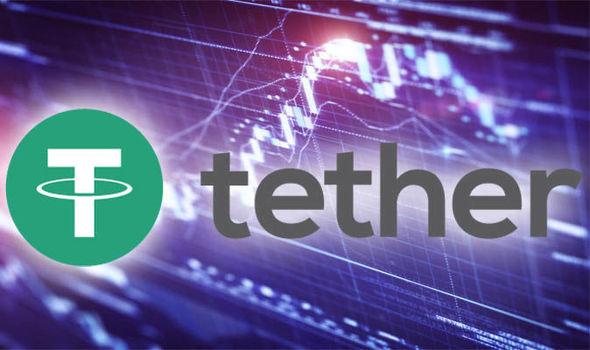 هر آنچه باید در مورد تتر (Tether (USDT بدانید