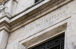استیبل کوین ها پلی بین بانک های مرکزی و پرداخت های مصرف کننده