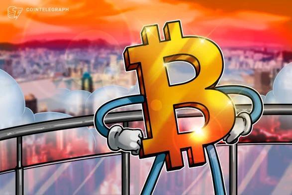 بازارهای سهام ، دارایی های پناهگاه امن و هودلر ها ، 5 نکته مهم در خصوص بیت کوین (Bitcoin) طی این هفته