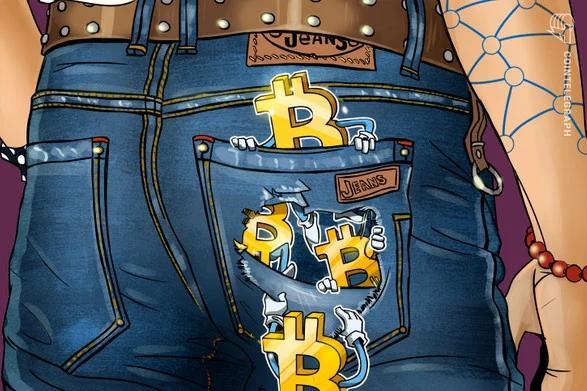 سرقت اخیر داده ها می تواند میلیون ها دلار بیت کوین (Bitcoin) را در معرض خطر قرار دهد