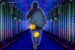 میزان باج درخواستی از سوی هکرها برای داده های سرقت شده ، از سال 2018 تا 2019 به میزان 200 درصد افزایش یافته است