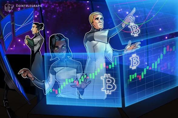 صعود شاخص های اصلی در میان هرج و مرج اعتراضات ، 5 نکته مهم در خصوص بیت کوین (Bitcoin) طی این هفته