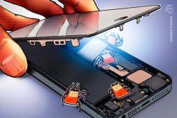 هکر کالیفرنیایی متهم به اخاذی و مشارکت در 28 حمله تعویض سیمکارت (SIM-Swap)