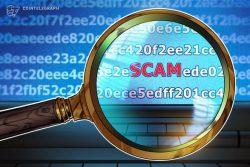 پلیس هند به دنبال پنج کلاهبردار ارز دیجیتال که از سال 2017 در این کشور اقدام به کلاهبرداری کرده اند