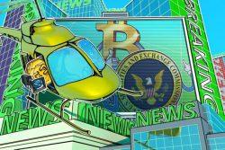 درخواست مجوز ویلشایر فینیکس (Wilshire Phoenix) از (SEC) برای راه اندازی صندوق معاملاتی با پشتیبانی بیت کوین (Bitcoin)