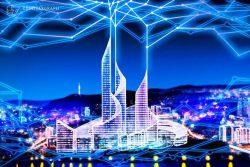 کره جنوبی به بررسی مسائل قانونی پیرامون راه اندازی ارز دیجیتال بانک مرکزی (CBDC) می پردازد